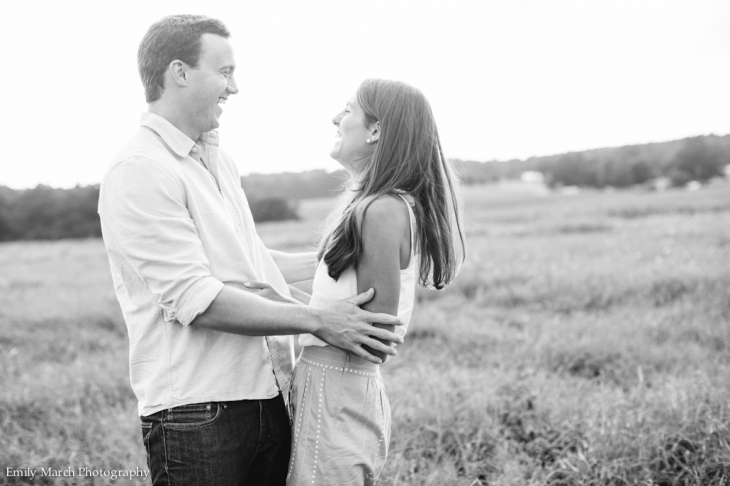 Mapleview-engagement-session_02