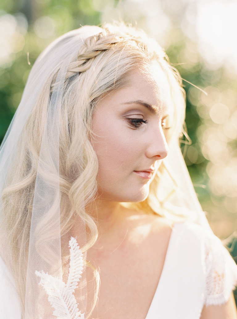 film-bridal-portraits_004
