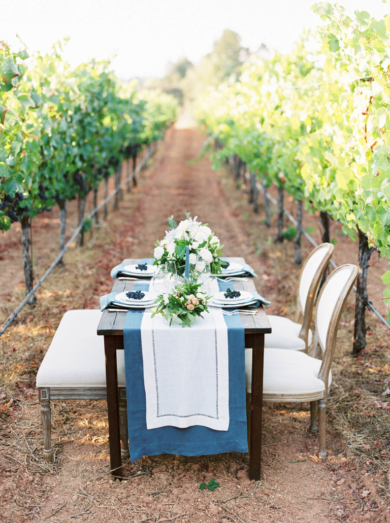napa-wedding-photographer_015