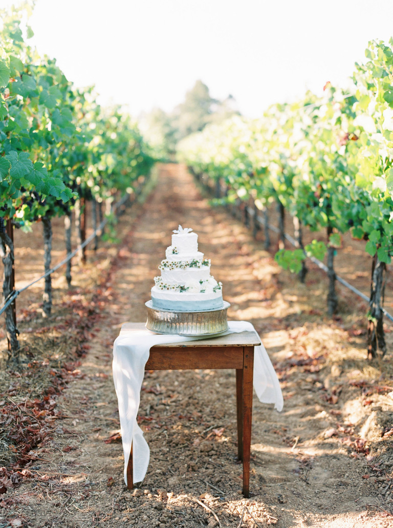 napa wedding photographer