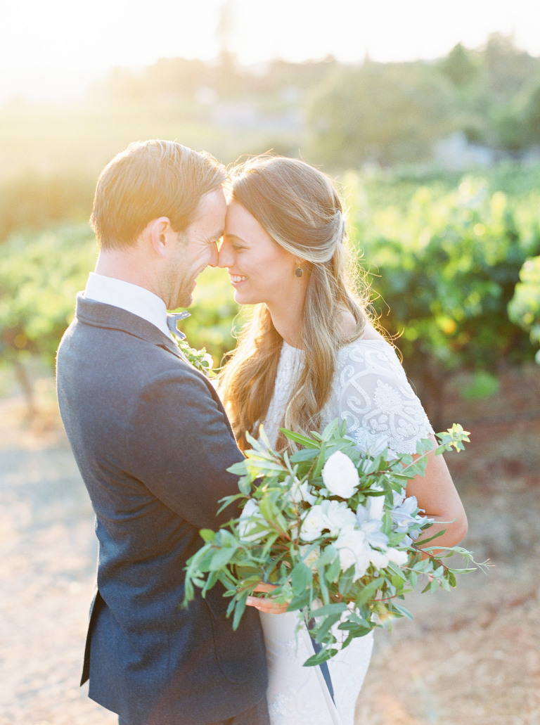 Blog page 4 of 79 emily march photography california for Napa wedding photographer