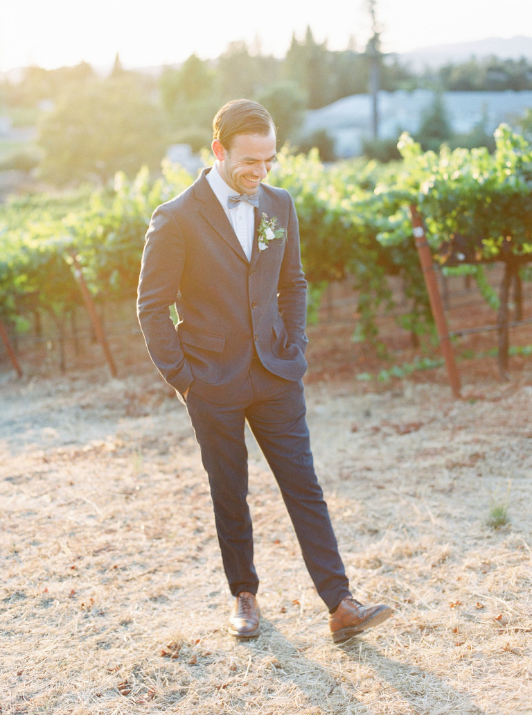 napa-wedding-photographer_041