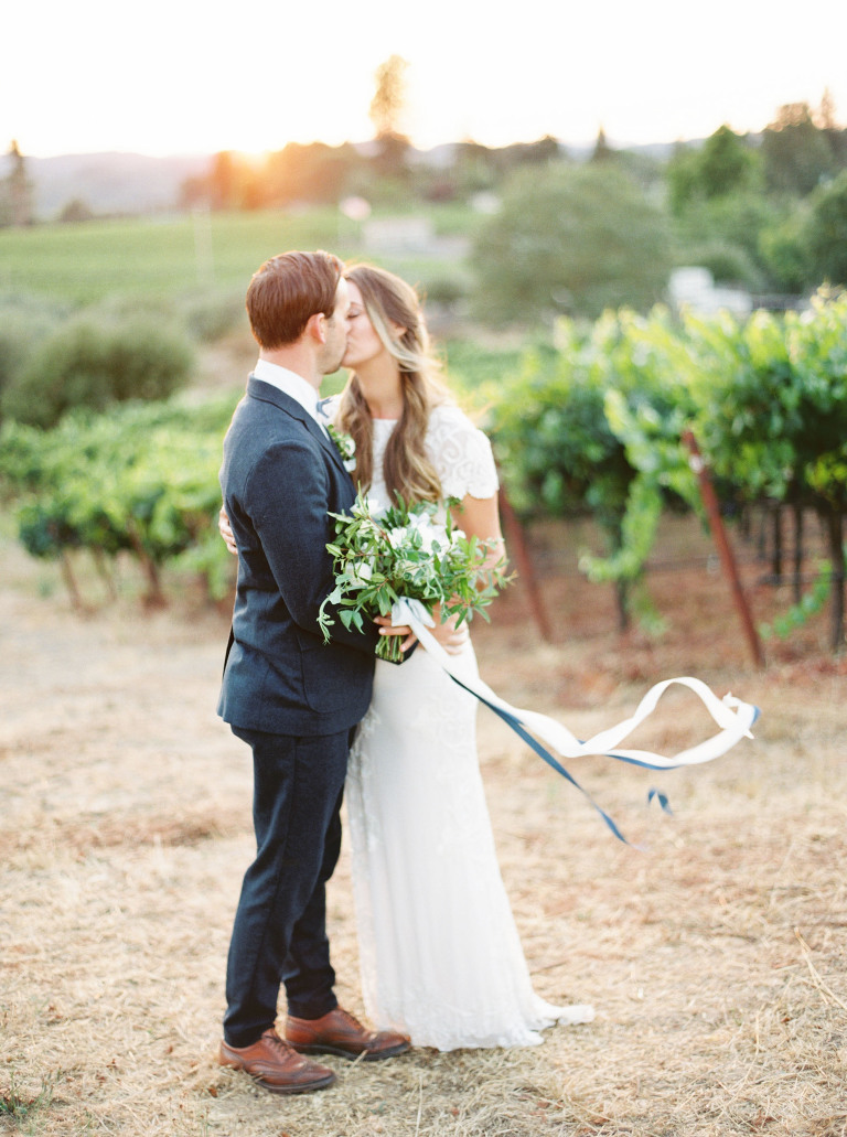 napa-wedding-photographer_044