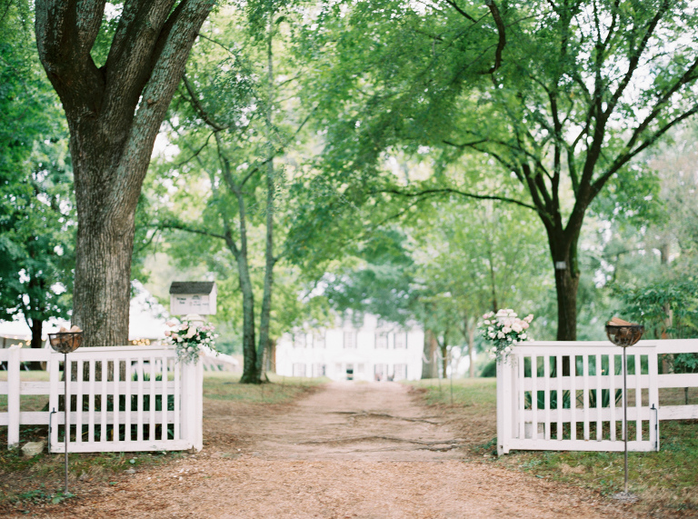 Photography Emily March Venue Tuckahoe Plantation In Richmond Va Wedding Planner Designer Lk Events And Design Videography Good